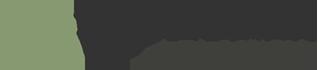 Nitartha Summer Institute 2019 Logo